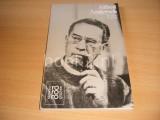 Alfred Andersch mit Selbstzeugnissen und Bilddokumenten