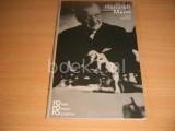 Heinrich Mann in Selbstzeugnissen und Bilddokumenten