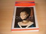 De geschiedenis van de Europese schilderkunst