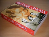 100 jaar cinema