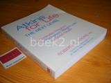 Atkins for Life, the next level - The Complete Controlled Carb Program for Permanent Weight Loss and Good Health