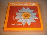 Patchwork ABC