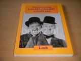 Laurel en Hardy compleet