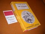 The Warden. [Everyman`s Library nr. 182]