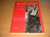 Roald Dahl: Een biografie