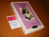 Fanny Hill. [Bibliotheca Erotica nr 1]