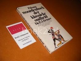 Prisma Woordenboek der Klassieke Oudheid. [Prisma 454]
