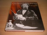 Charles Dickens and His World
