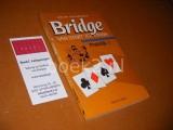 Bridge van Start tot Finish. Praktijk 1.
