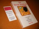 Het Literair Drinkboek.