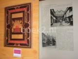 Zevende winterboek van de Wereldbibliotheek 1928 - 1929