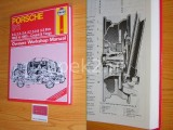 Porsche 911 Owners Workshop Manual