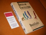 Bones of Contention.