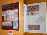 The Utrecht Psalter in Medieval Art - Picturing the Psalms of David