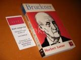 Bruckner. [Componisten-Serie Deel 8]