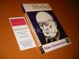 Sibelius. [Componisten - Serie Deel 10]