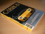 Carros autojaarboek 2006