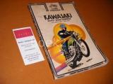 Kawasaki - Service - Repair Handbook.