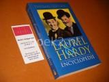 Laurel en Hardy Encyclopedie.