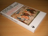 Engelse letterkunde: Overzicht van de belangrijkste schrijvers en stromingen, van Geoffrey Chaucer tot T.S. Eliot