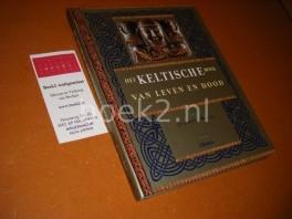 Het Keltische Boek van Leven en Dood.