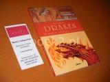 Het Boek der Draken en andere mythische Beesten.