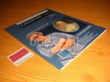 Literatuur, tweemaandelijks tijdschrift over Nederlandse letterkunde, 11e jaargang, nr. 2, maart-april 1994
