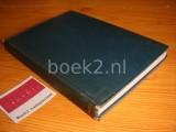 A manual of mendelism