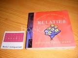 Het kleine boek van de relaties