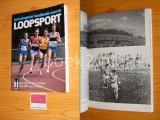 Het complete handboek voor de loopsport