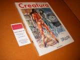 Creatura - Druuna.