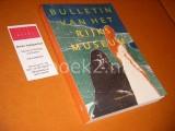 Bulletin van het Rijksmuseum. [Jaargang 56, 2008 - Nummer 1-2]