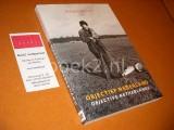 Objectief Nederland. Een Foto-experiment in 1974. [Catalogus]