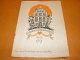 in-holland-staat-een-huis-1533--1945--een-nieuw-prentenboek-met-een-oude-wijs