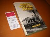 North Eastern Steam.