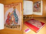 Histoire de Manon Lescaut et du Chevelier Des Grieux