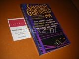 Spannend Gebundeld 1993.