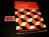 CUBES [Topics from Mathematics]