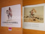 Charles M. Russell - Paintings, drawings, and sculpture in the Amon Carter Museum