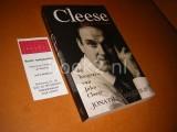 Cleese Encounters.