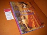 Vorstelijk verzameld [Catalogus]