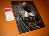 Veturian - Foto - Erotica 3.