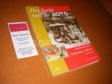 Het Beeld van de Auto 1896 - 1921.