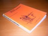 helpen--bij-seksuele-moeilijkheden-een-boek-voor-hulpverleners