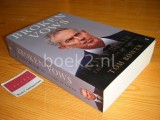 Broken vows - Tony Blair: the tragedy of power