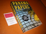 Panama Papers.