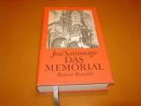 das-memorial