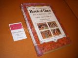 The Illuminated Book of Days