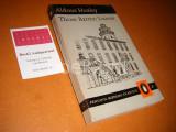 Those Barren Leaves [Penguin Modern Classics 832]