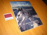 Sommets du Mont Blanc. Les plus belles courses de facile a difficile.